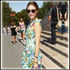 2011-07-06 Olivia Palermo turns blogger